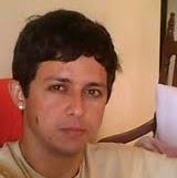 Rodrigo Franco