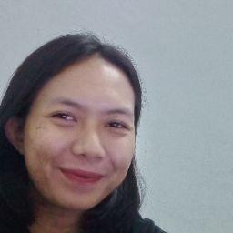 Yemima Utami picture