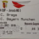 Braga-FCB 11.2007 (S. 241)