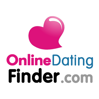 dating after menopause