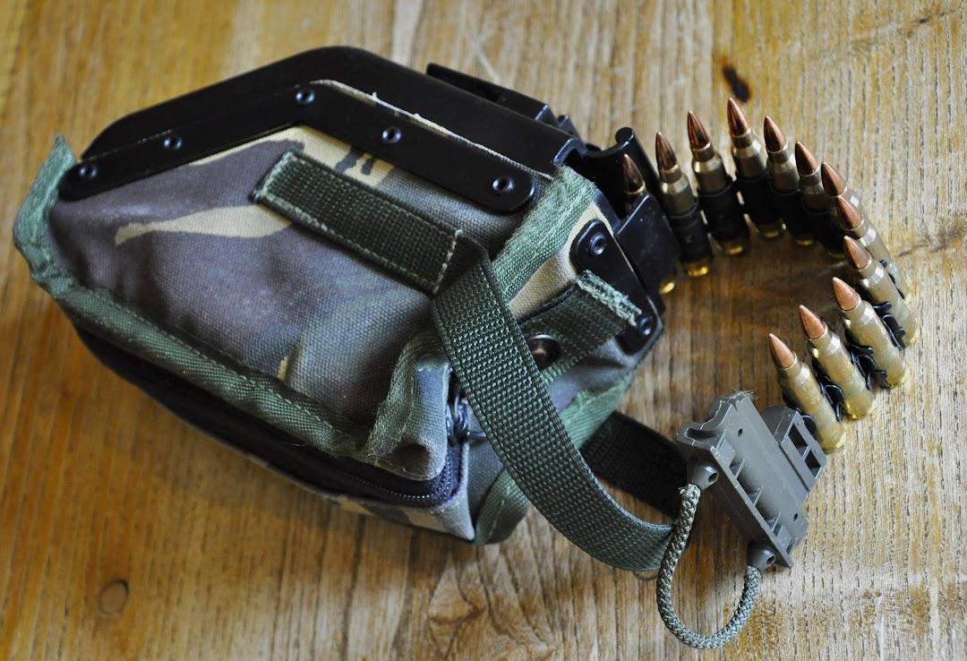 FN Minimi - Sac à munition 100 cps Web%2520Albums%2520App%2520Upload%2520-%252009.04.12%252017%253A43%253A48