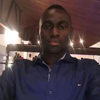 DIAKITE Mohamed