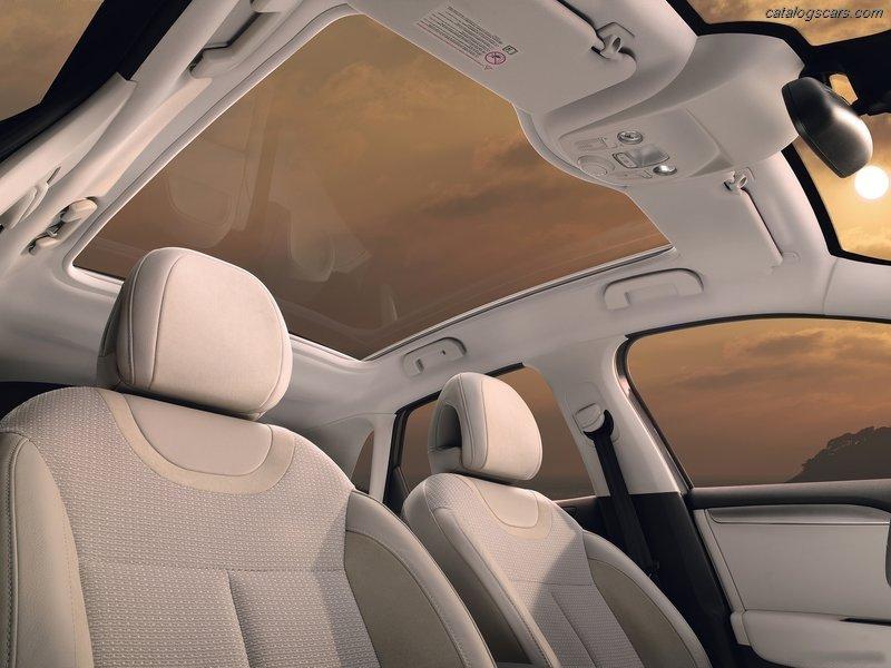 صور سيارة ستروين سى فور 2015 - اجمل خلفيات صور عربية ستروين سى فور 2015 - Citroen C4 Photos Citroen-C4_2011_14.jpg
