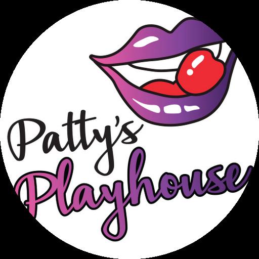 Patty's Playhouse