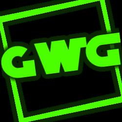 GamingWithGames