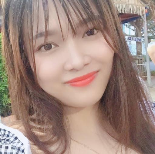 Angel Truong Photo 9