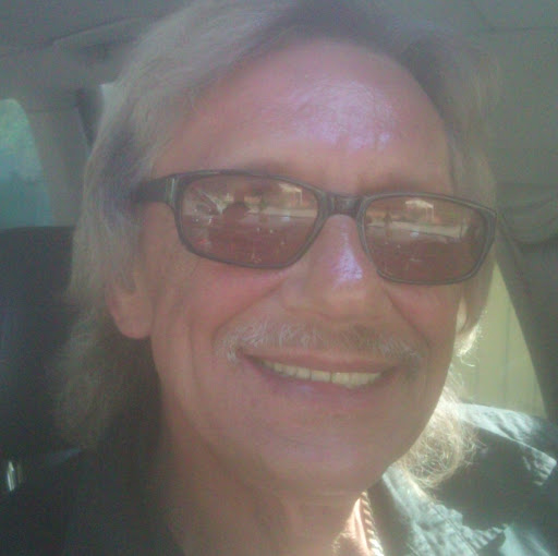 Zbigniew Szymczyk Photo 9