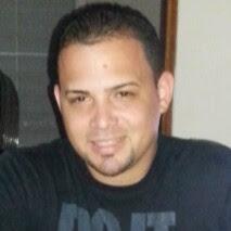 Samuel Ocasio