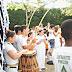 Capoeira Como ferramenta de Inclusão Social
