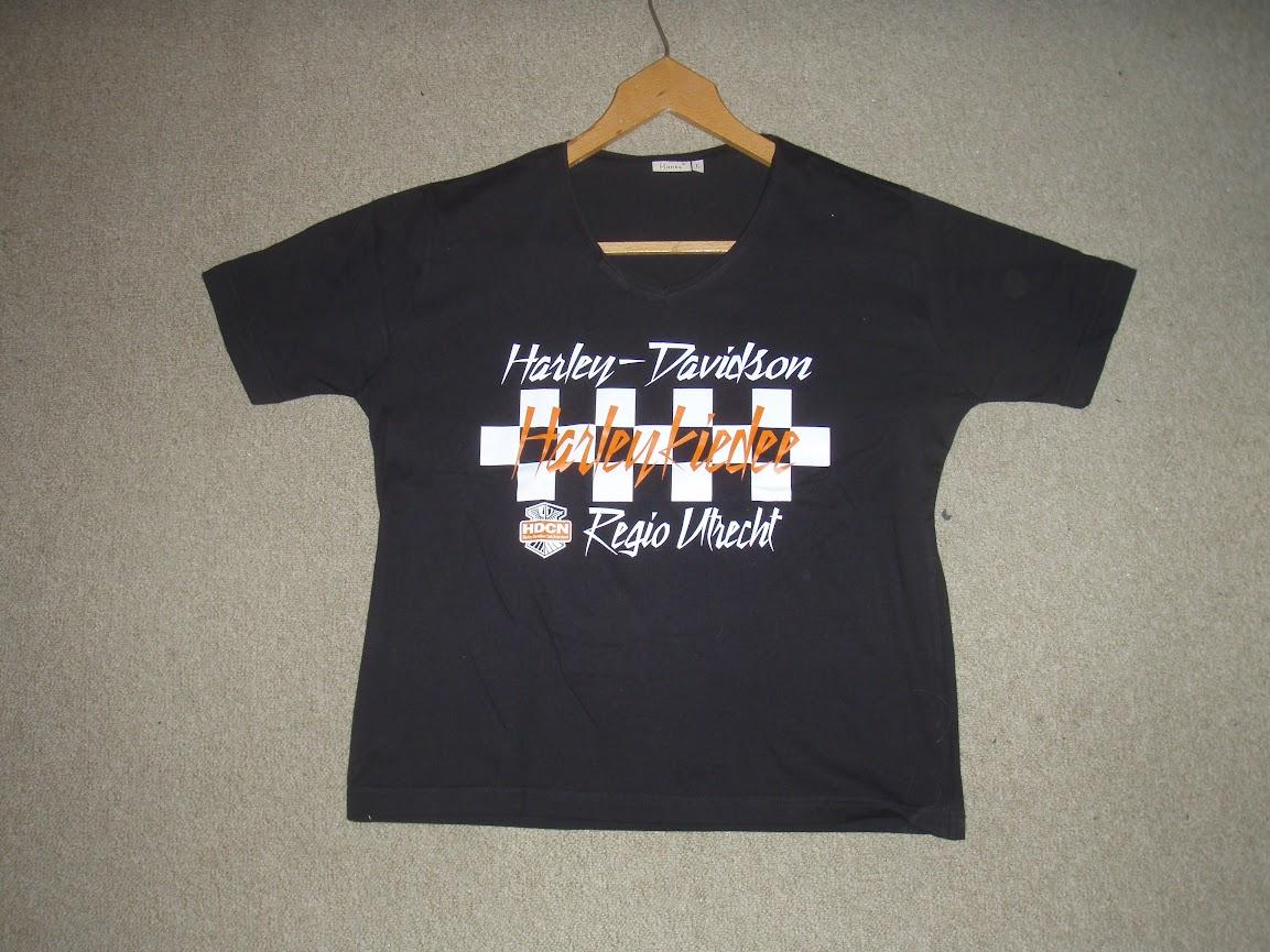 8. dames t-shirt harleykiedee.jpg - 3.33 MB