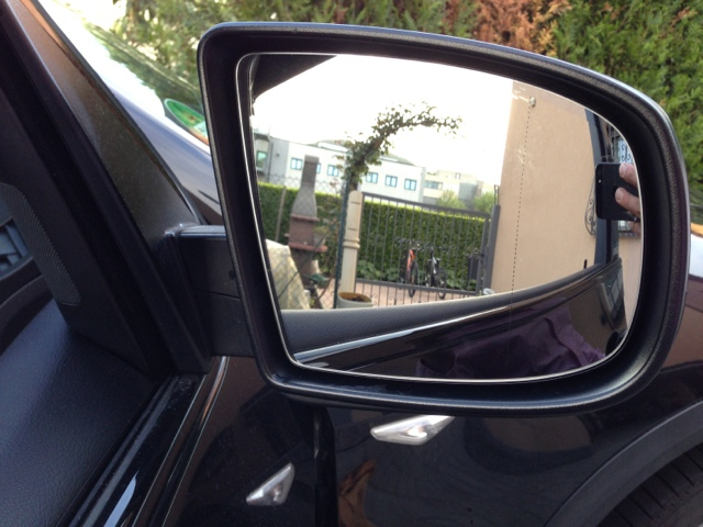kfp 39 s random knowledge how to replace bmw x5 e70 side view mirror. Black Bedroom Furniture Sets. Home Design Ideas