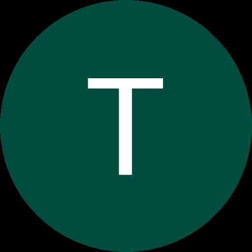 Tai Tran