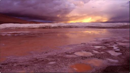 Storm over the Lagoon II, Laguna Colorado, Bolivia.jpg
