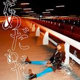Naruto Shippuden ED31 Single – Dame Dame Da