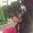 Loy HN avatar image