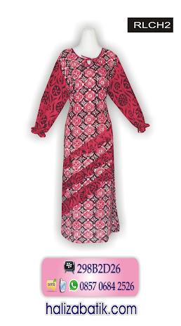 grosir batik pekalongan, Baju Batik Modern, Grosir Baju Batik, Baju Batik Wanita