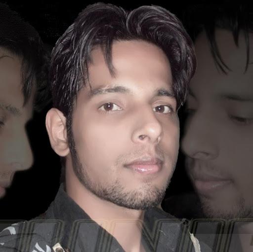 Munib Ahmed Photo 11