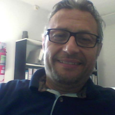 Marco Rosati Photo 9