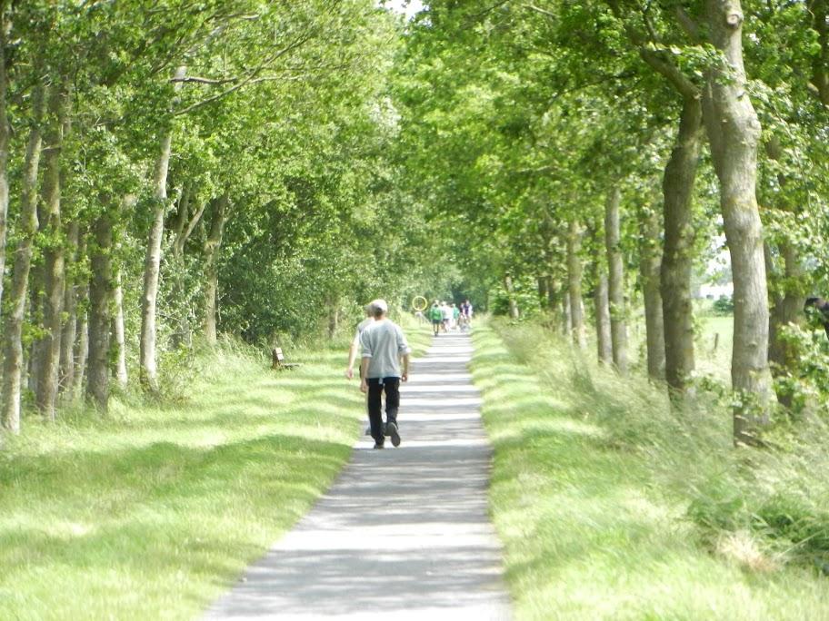 """100 Km """"Nuit des Flandres"""" (Torhout, B): 21-22/6/2013 Torhout%252C%25202223-06-12%2520374"""