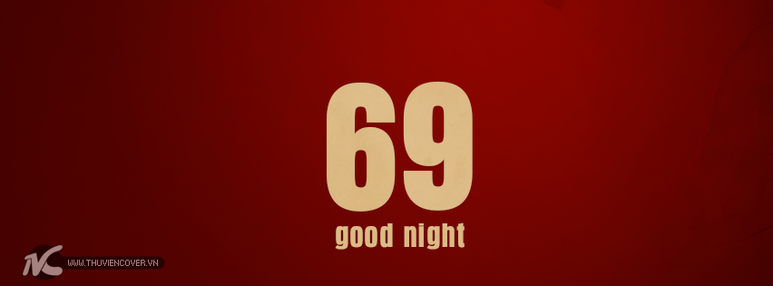 Ảnh bìa Good Night 69