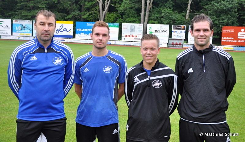 Vorbereitungsspiele Regionalligasaison 2012/2013 - Seite 3 DSC_0252
