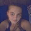Stacey Rettatatt