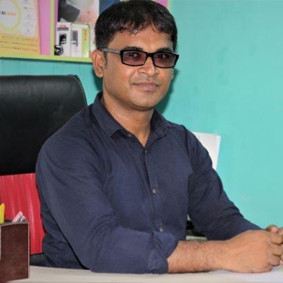 Helal Uddin Photo 36