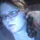 Heather Stahl