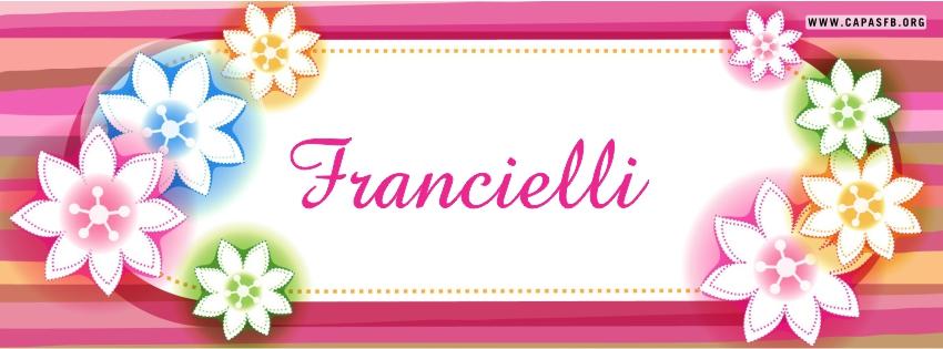 Francielli