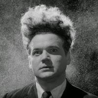 Mihai Dragomir's avatar