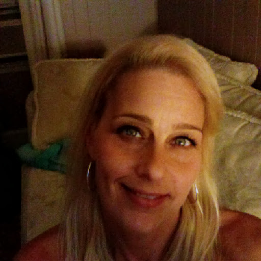 Julie Jenkins