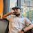Saiful Islam Sohel avatar image
