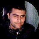 Ruben Yordanov