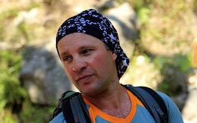 Фотоотчет о парапланерном Бире с Шеленковым ;) октябрь-ноябрь 2012 Bir%20014