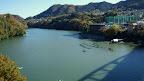 会場の日相園 俯瞰 2012-11-26T03:07:18.000Z