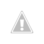 Downtown's Tyler Davidson Fountain, with Cincinnati Mounted Police, as captured by photographer Chris Thompson. -  Read more about Chris at Cincy.com.
