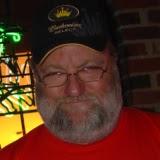 John Bredeman