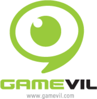 gamevil-logo1 [Julius Mode] Jogos da Gamevil para iOS a 0,99! Aproveite!