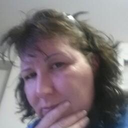 Barbara Mchale