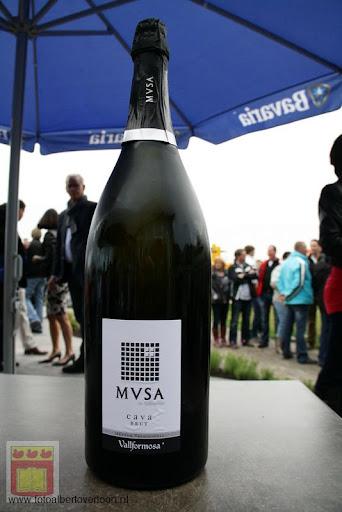 opening  brasserie en golfbaan overloon 29-04-2012 (20).JPG