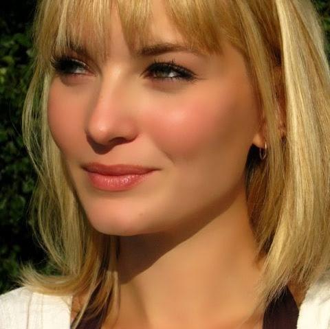Kristin Russell