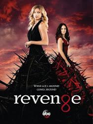 Revenge Season 4 - Báo thù phần 4