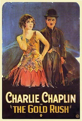 The Gold Rush (1925) BluRay 720p HD Watch Online, Download Full Movie For Free