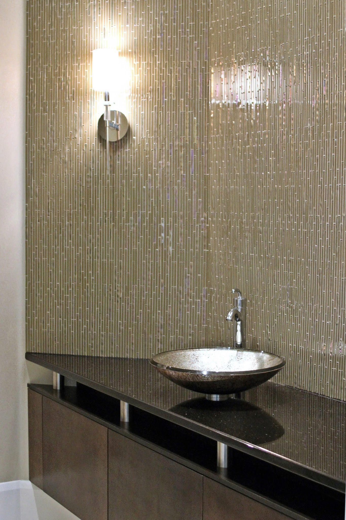 Amazing Press Bathroom Kitchen Remodeling Fort Myers Tropical. Imex Stone Google