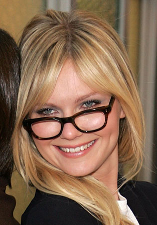 celebrity sun glasses