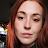 Brittany Schroepfer avatar image