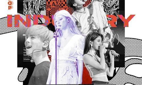 Vì sao ngành công nghiệp giải trí Hàn Quốc đáng sợ bậc nhất thế giới?