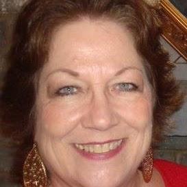 Betty Adair
