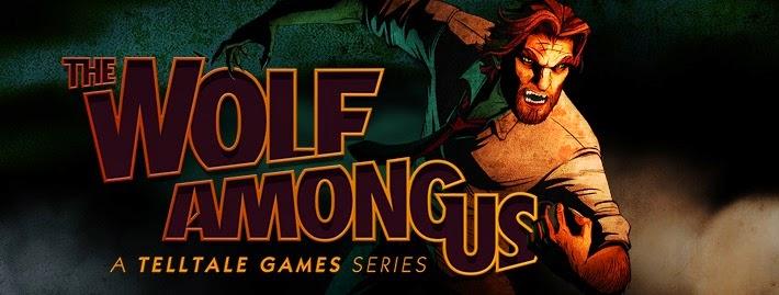 telltale games-wolf-among-us-fables-comics-en-videojuegos