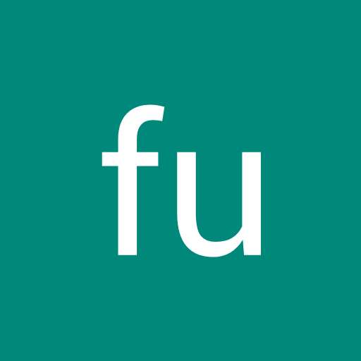 Profile photo of fu